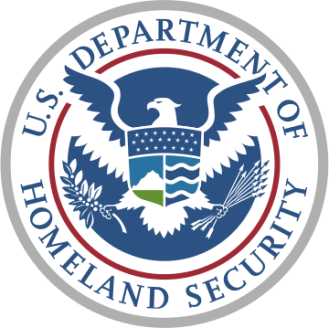 Seal_of_the_United_States_Department_of_Homeland_Security-1.svg