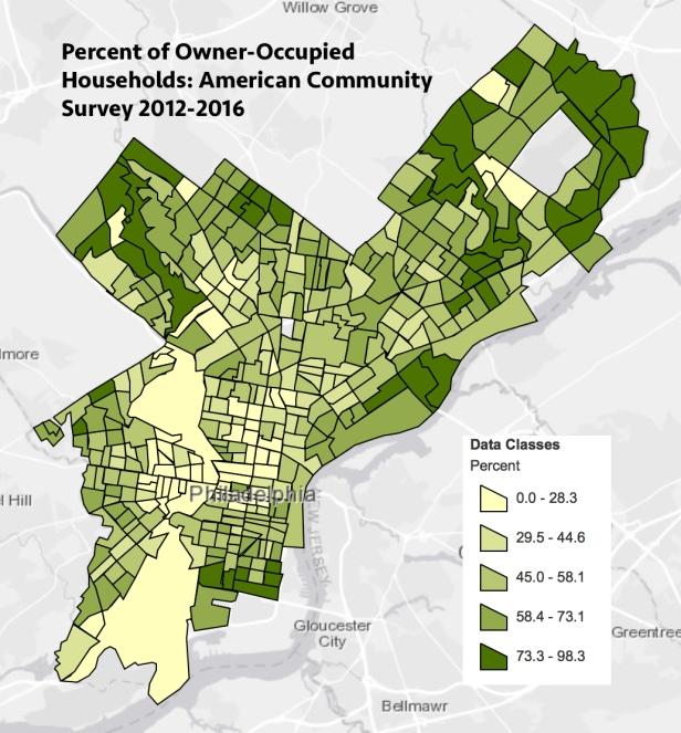 Homeownership Rate, Philadelphia_edited-1