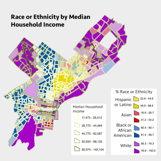 race-and-income_edited-1.jpg