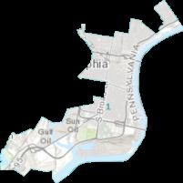 State Upper1