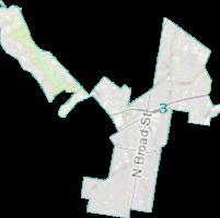 State Upper3