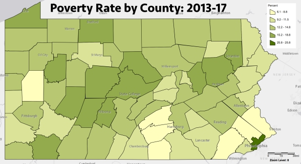 PA Poverty Map_edited-1