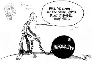 bootstraps-inequality-otherwords-cartoon
